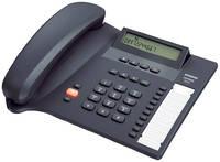IP-телефон Siemens Euroset 5015