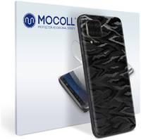 Пленка защитная MOCOLL для задней панели Huawei Porsche Design Mate 10 Тень полоски