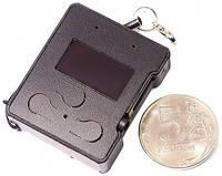 Диктофон Edic-mini CARD24S A102