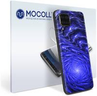 Пленка защитная MOCOLL для задней панели Huawei Enjoy Z Рисунок портал