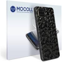 Пленка защитная MOCOLL для задней панели Huawei Nova 3I Тень мозаика