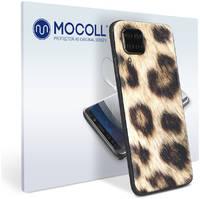 Пленка защитная MOCOLL для задней панели Huawei Nova 3I Ирбис