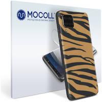 Пленка защитная MOCOLL для задней панели Huawei Nova 6SE Бенгальский тигр