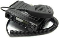 Радиостанция автомобильная SELENGA MR-105