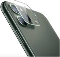GCR Накладка на камеру для iPhone 11 pro GCR-GLASS2