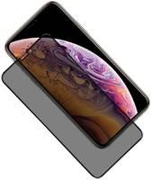 GCR Защитное стекло на экран Антишпион для iPhone 12 GCR-GLASS