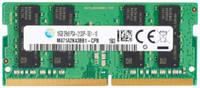 Оперативная память HP Z9H56AA DDR4 8GB