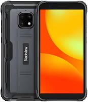 Смартфон Blackview BV4900 Pro 4/64GB