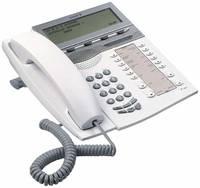 IP-телефон Aastra 4425ip Vision