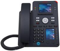 IP-телефон AVAYA J159