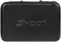 Кейс Action-mag для камеры и аксессуаров большой водонепроницаемый SHOOT