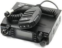 Радиостанция автомобильная SELENGA MR-103