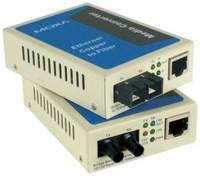 VoIP-шлюз MOXA - ME51-M-SC