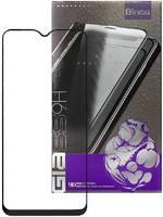 Bingo Защитное стекло Samsung Galaxy A50 ударопрочное 9H олеофобное 9D
