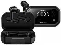Игровые беспроводные наушники Lenovo LivePods LP3 Pro
