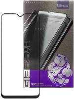 Защитное стекло Bingo 9H премиум класса 9D для Samsung Galaxy A50 / A30s / A30 / A20