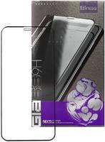Bingo Защитное олеофобное, ударопрочное стекло 9H премиум класса 9D для iPhone 12 mini