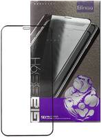 Bingo Защитное олеофобное, ударопрочное стекло 9H премиум класса 9D для iPhone 12 Pro Max