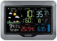 Метеостанция LaCrosse WS6867