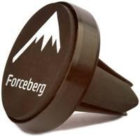 Держатель автомобильный Forceberg магнит 9-5212226