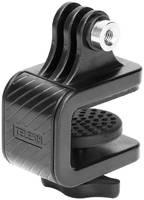 Крепление-зажим Telesin GP-HBM-HB6 для экшн-камер GoPro