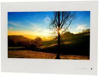 Встраиваемый телевизор для кухни AVEL AVS320SM
