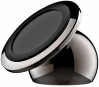 Держатель автомобильный Wiiix магнит HT-44Tmg-Silver beta