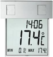 Термометр TFA 30.1035