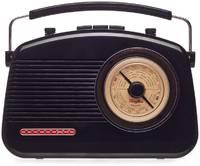 Радиоприемник Playbox Budapest PB-13