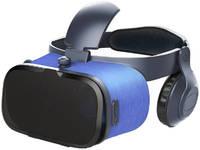 Очки виртуальной реальности Fiit VR F6 6F