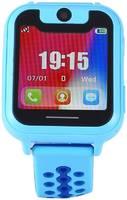 Детские смарт-часы Smart Baby Watch S6
