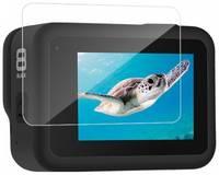 Защитное стекло Telesin для экрана GoPro HERO 8