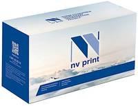 Драм-картридж для лазерного принтера NV Print NV-DK-150 DU