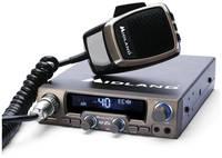 Midland Автомобильная радиостанция M-20