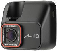 Видеорегистратор Mio MiVue C530 GPS