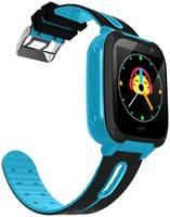 Детские смарт-часы Baby Electronics S4 / S4титов