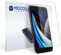 Пленка защитная MOCOLL для дисплея Apple iPhone 7 PLUS антибликовая (BLC)