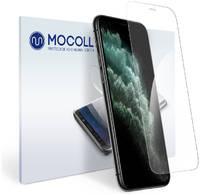Пленка защитная MOCOLL для дисплея Apple iPhone XR глянцевая