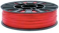 Пластик для 3D-принтера Lider-3D PLA