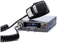 Midland Автомобильная Радиостанция M-10