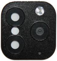 Promise Mobile Защитное стекло камеры для Apple iPhone Xs Max дизайн iPhone 11 Pro Max