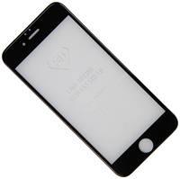 Promise Mobile Защитное стекло для Apple iPhone 6, iPhone 6s