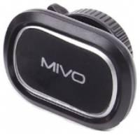 Автомобильный держатель для телефона Eplutus Mivo MZ03 00000141276
