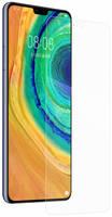 Гидрогелевая защитная плёнка Rock для Huawei Mate 30