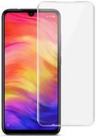 Гидрогелевая защитная пленка Rock для Xiaomi Redmi Note 7 (Pro) / 7s
