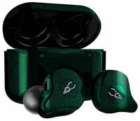 Беспроводные наушники Sabbat E12 Ultra Jade