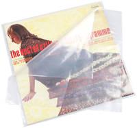 Внешние конверты для винила RECORD PRO