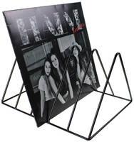 Подставка для пластинок RECORD PRO GK-R25A