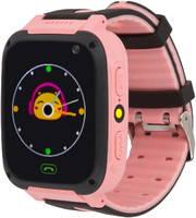 Детские смарт-часы Baby Electronics S4