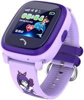 Детские смарт-часы Baby Electronics W9